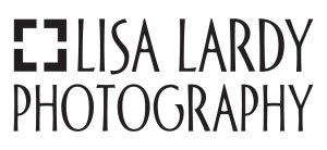 logo_lg_black_lardy clear